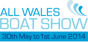 All Wales Boat Show: 30th May - 1st June 2014