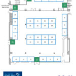 The Orme Suite - All Wales Boat & Leisure Show